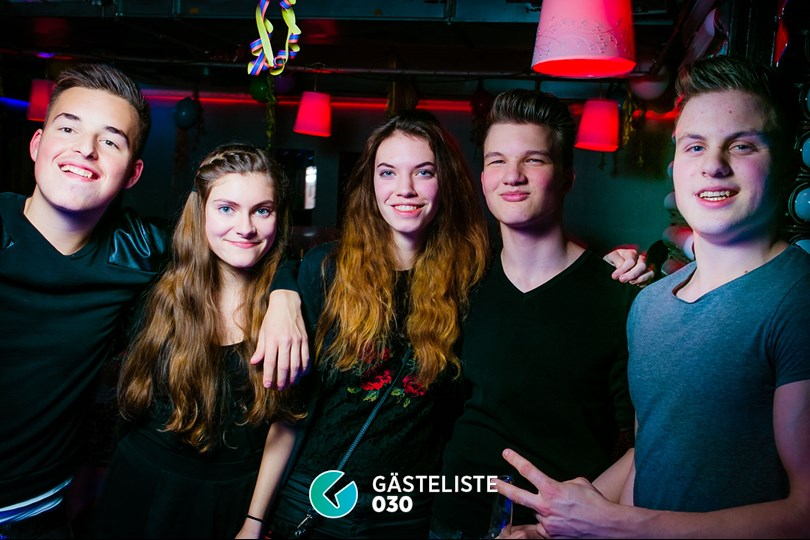https://www.gaesteliste030.de/Partyfoto #20 QBerlin Berlin vom 30.01.2015