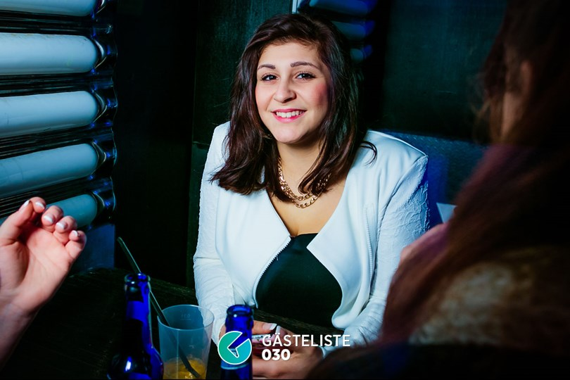 https://www.gaesteliste030.de/Partyfoto #39 QBerlin Berlin vom 30.01.2015