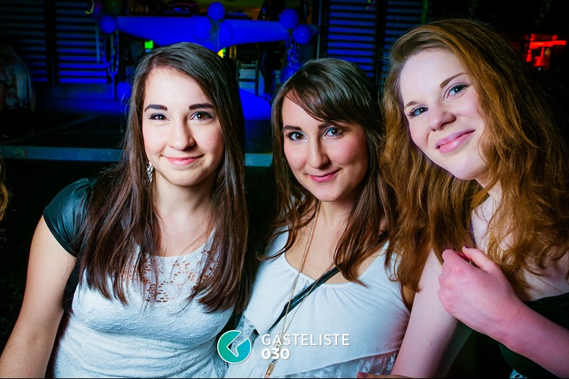 https://www.gaesteliste030.de/Partyfoto #5 QBerlin Berlin vom 30.01.2015