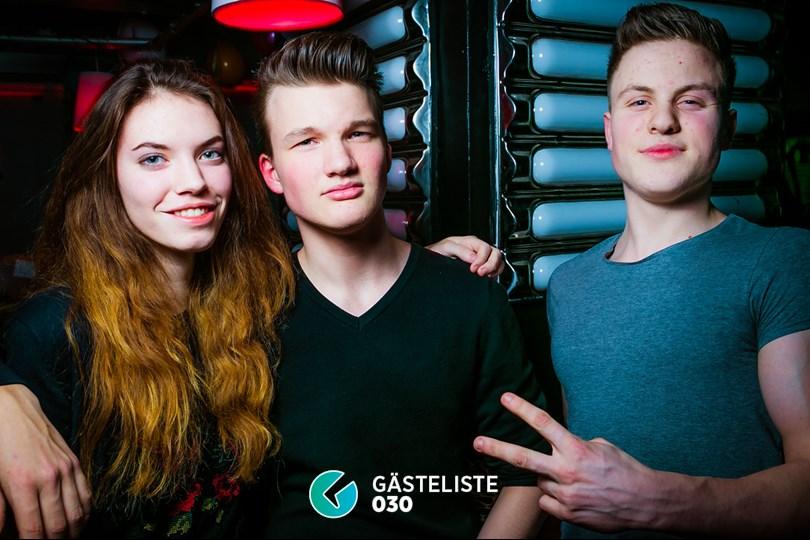 https://www.gaesteliste030.de/Partyfoto #15 QBerlin Berlin vom 30.01.2015
