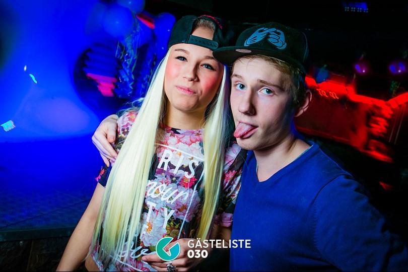 https://www.gaesteliste030.de/Partyfoto #65 QBerlin Berlin vom 30.01.2015