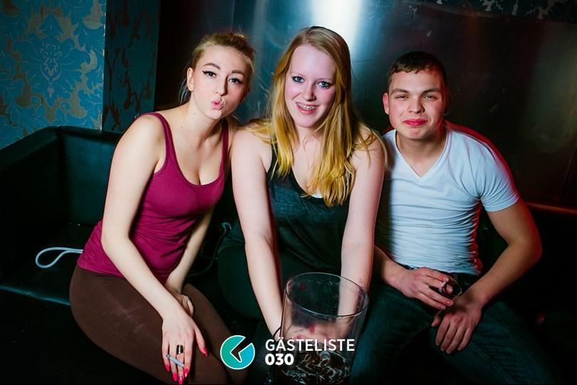 https://www.gaesteliste030.de/Partyfoto #33 QBerlin Berlin vom 30.01.2015