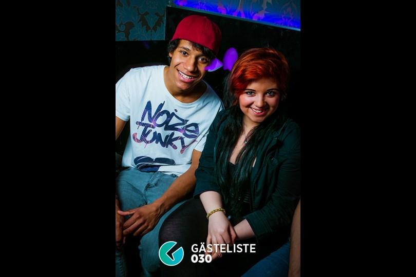 https://www.gaesteliste030.de/Partyfoto #66 QBerlin Berlin vom 30.01.2015