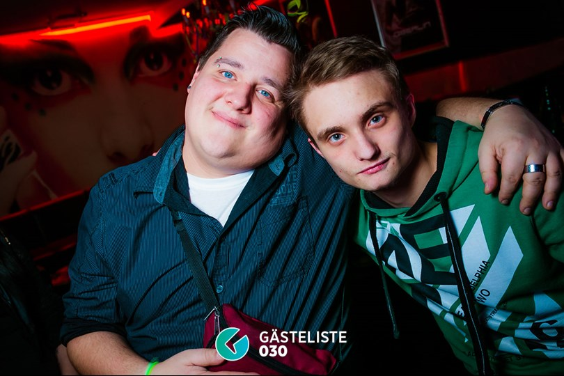 https://www.gaesteliste030.de/Partyfoto #60 QBerlin Berlin vom 30.01.2015