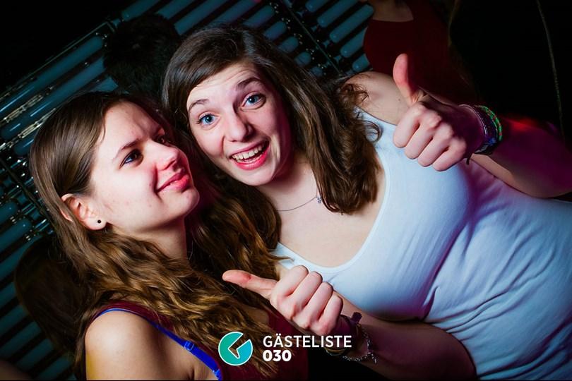 https://www.gaesteliste030.de/Partyfoto #24 QBerlin Berlin vom 30.01.2015