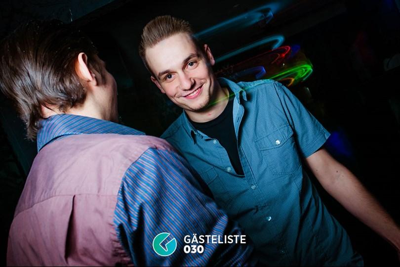 https://www.gaesteliste030.de/Partyfoto #62 QBerlin Berlin vom 30.01.2015