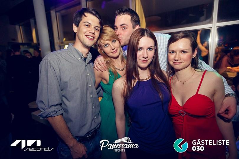 https://www.gaesteliste030.de/Partyfoto #83 40seconds Berlin vom 21.02.2015