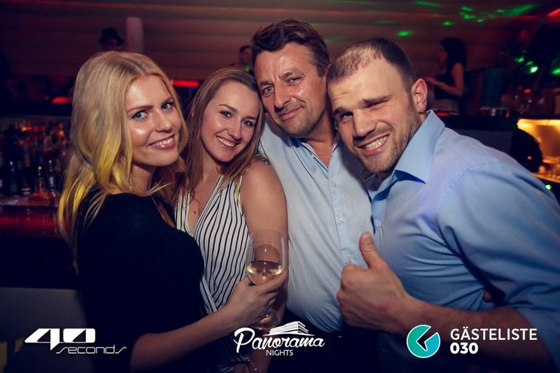 https://www.gaesteliste030.de/Partyfoto #8 40seconds Berlin vom 21.02.2015