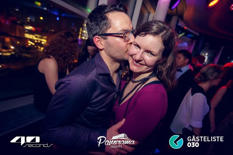 https://www.gaesteliste030.de/Partyfoto #82 40seconds Berlin vom 21.02.2015