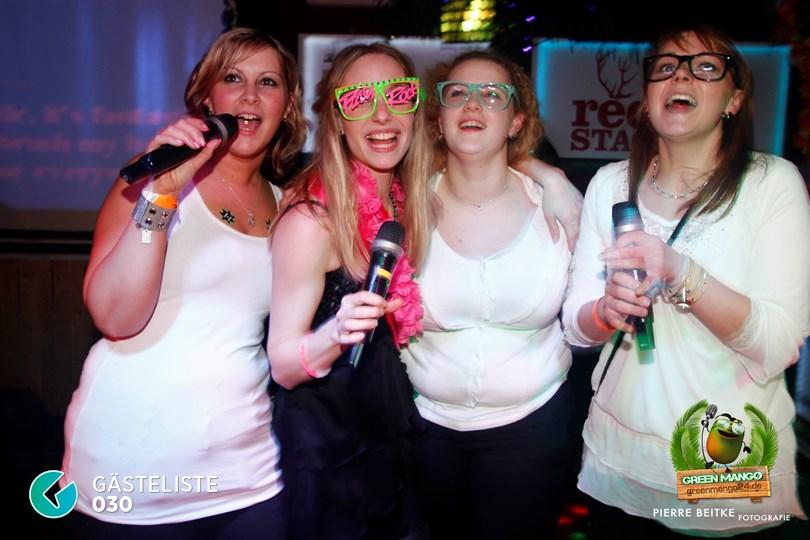 https://www.gaesteliste030.de/Partyfoto #30 Green Mango Berlin vom 31.01.2015