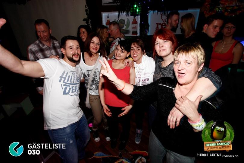 https://www.gaesteliste030.de/Partyfoto #90 Green Mango Berlin vom 31.01.2015