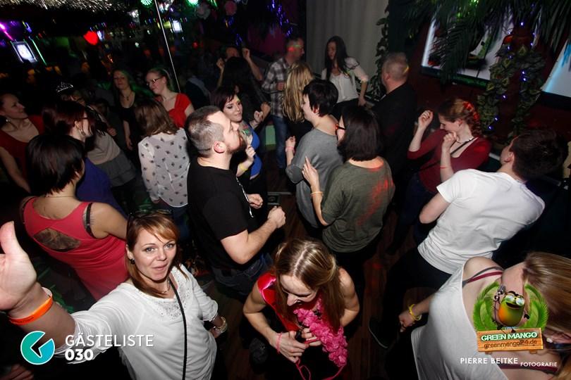 https://www.gaesteliste030.de/Partyfoto #32 Green Mango Berlin vom 31.01.2015