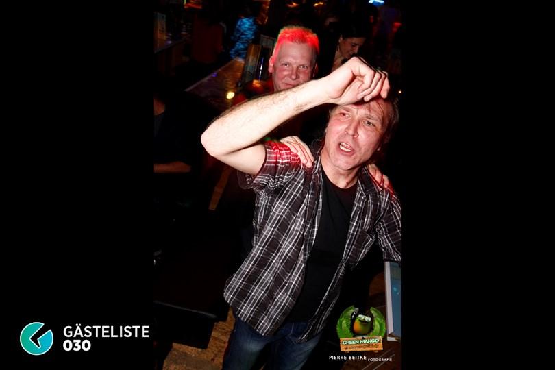 https://www.gaesteliste030.de/Partyfoto #84 Green Mango Berlin vom 31.01.2015