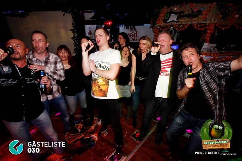 https://www.gaesteliste030.de/Partyfoto #79 Green Mango Berlin vom 31.01.2015