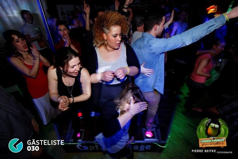 https://www.gaesteliste030.de/Partyfoto #68 Green Mango Berlin vom 31.01.2015