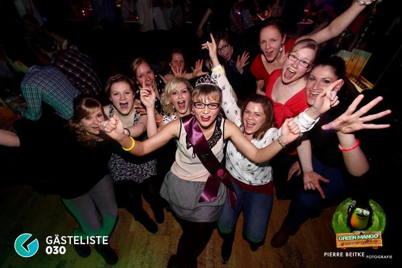 https://www.gaesteliste030.de/Partyfoto #23 Green Mango Berlin vom 31.01.2015