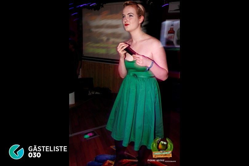 https://www.gaesteliste030.de/Partyfoto #20 Green Mango Berlin vom 31.01.2015