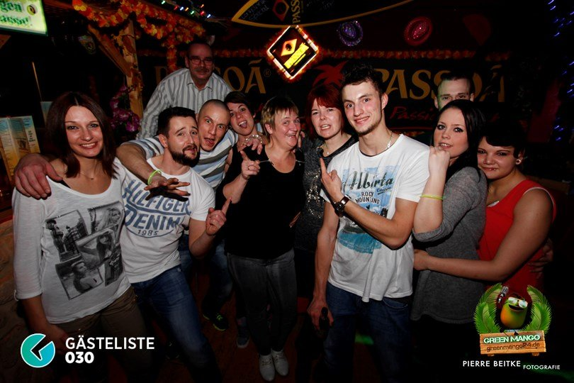 https://www.gaesteliste030.de/Partyfoto #67 Green Mango Berlin vom 31.01.2015