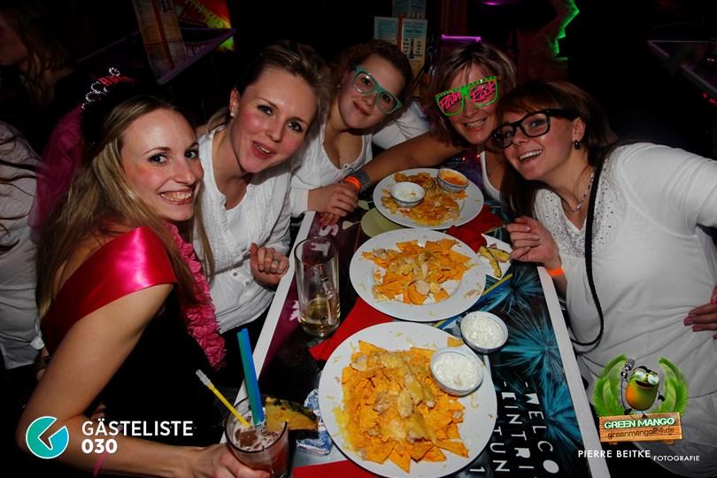 https://www.gaesteliste030.de/Partyfoto #17 Green Mango Berlin vom 31.01.2015
