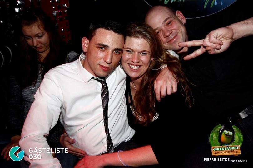 https://www.gaesteliste030.de/Partyfoto #81 Green Mango Berlin vom 31.01.2015