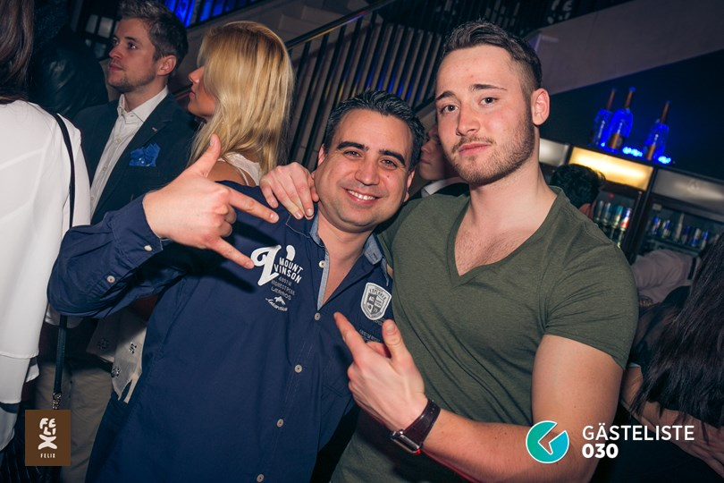 https://www.gaesteliste030.de/Partyfoto #31 Felix Club Berlin vom 16.02.2015