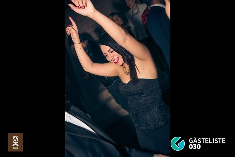 https://www.gaesteliste030.de/Partyfoto #83 Felix Club Berlin vom 16.02.2015