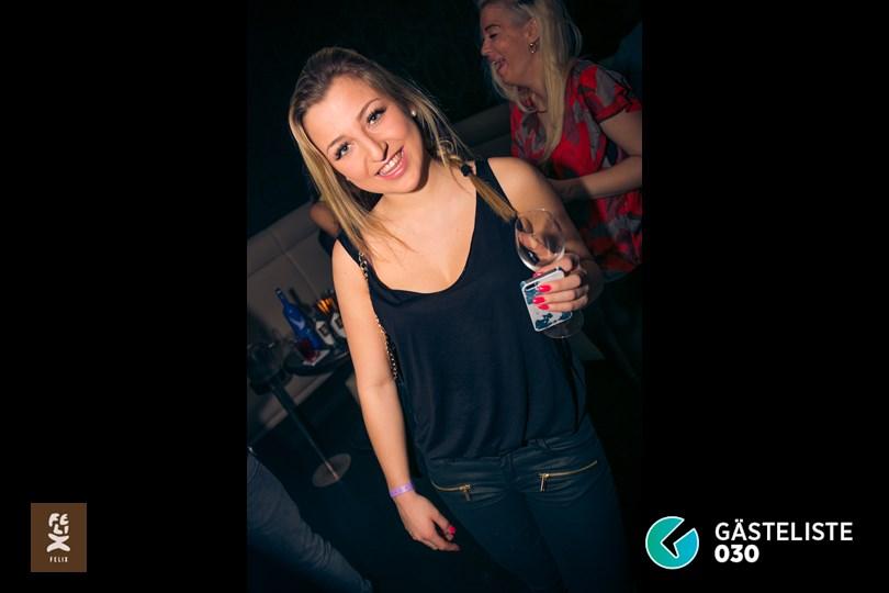 https://www.gaesteliste030.de/Partyfoto #49 Felix Club Berlin vom 16.02.2015