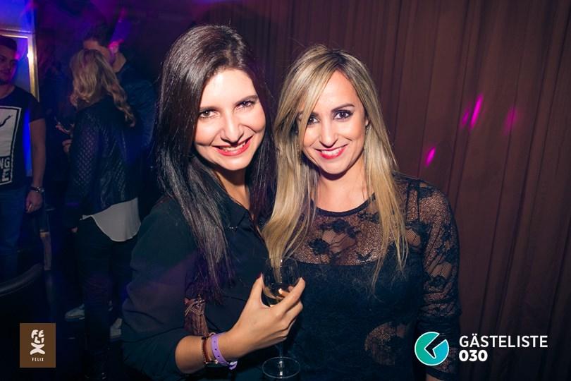 https://www.gaesteliste030.de/Partyfoto #37 Felix Club Berlin vom 16.02.2015