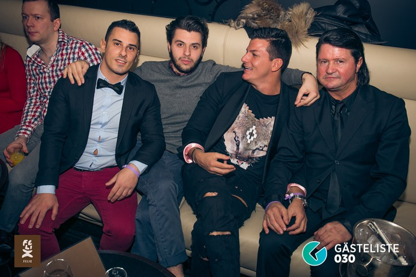 https://www.gaesteliste030.de/Partyfoto #18 Felix Club Berlin vom 16.02.2015