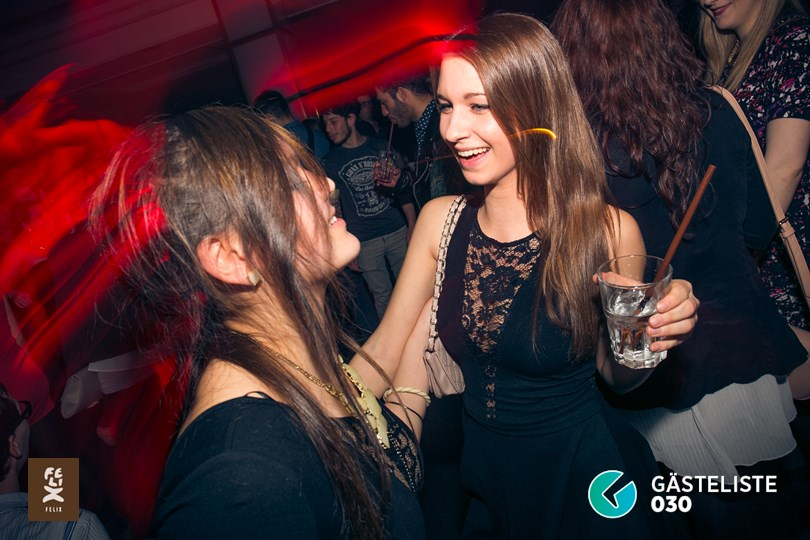 https://www.gaesteliste030.de/Partyfoto #47 Felix Club Berlin vom 16.02.2015
