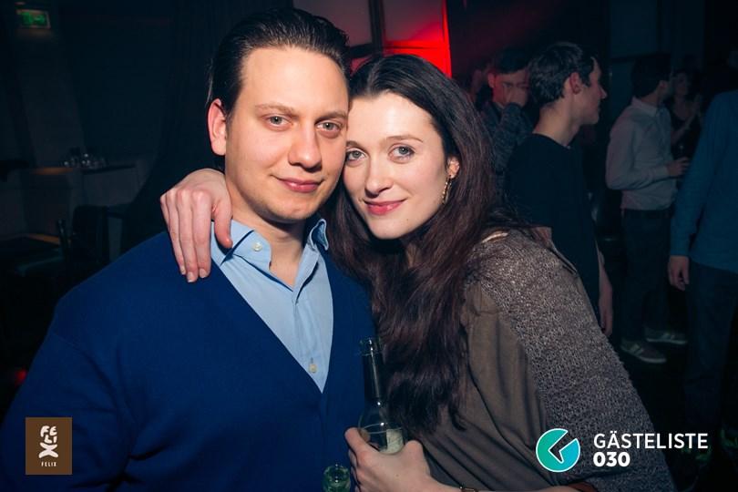 https://www.gaesteliste030.de/Partyfoto #19 Felix Club Berlin vom 16.02.2015
