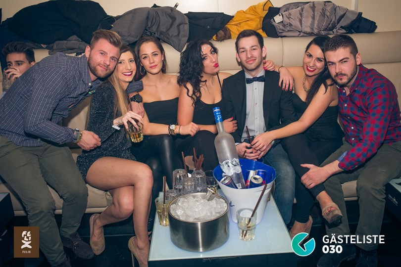 https://www.gaesteliste030.de/Partyfoto #21 Felix Club Berlin vom 16.02.2015