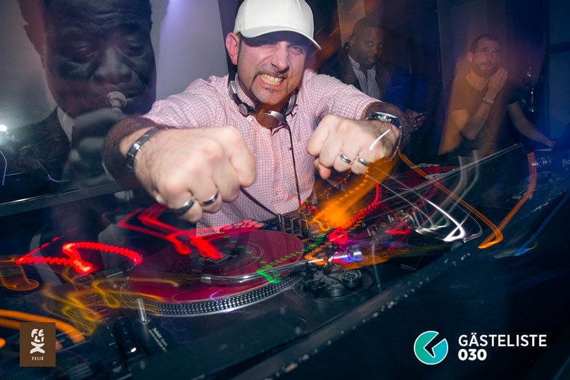 https://www.gaesteliste030.de/Partyfoto #32 Felix Club Berlin vom 16.02.2015
