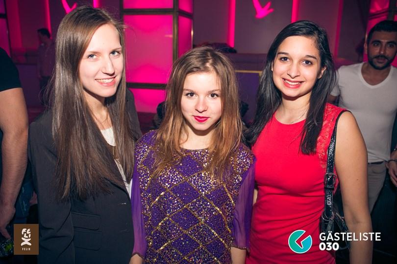 https://www.gaesteliste030.de/Partyfoto #26 Felix Club Berlin vom 16.02.2015