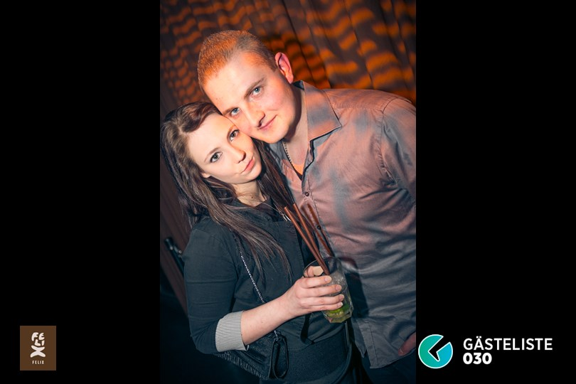 https://www.gaesteliste030.de/Partyfoto #22 Felix Club Berlin vom 16.02.2015