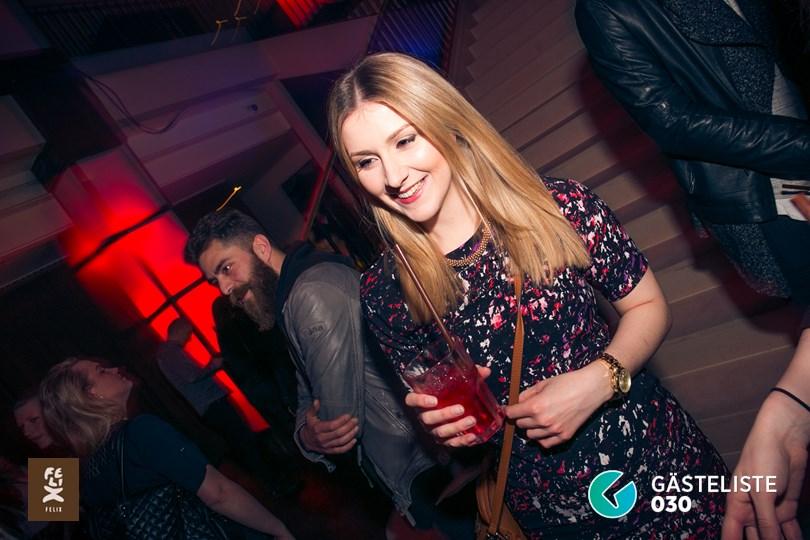 https://www.gaesteliste030.de/Partyfoto #29 Felix Club Berlin vom 16.02.2015