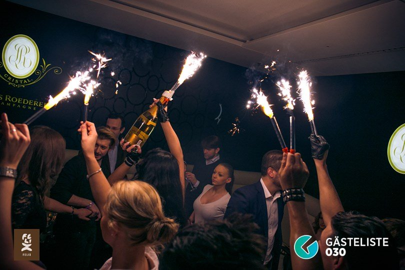 https://www.gaesteliste030.de/Partyfoto #17 Felix Club Berlin vom 16.02.2015