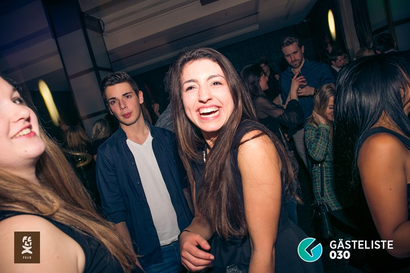 https://www.gaesteliste030.de/Partyfoto #87 Felix Club Berlin vom 16.02.2015