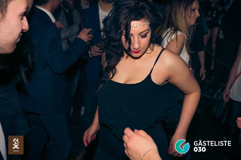 https://www.gaesteliste030.de/Partyfoto #43 Felix Club Berlin vom 16.02.2015