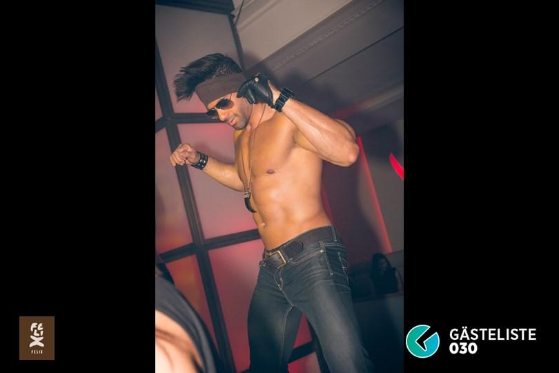https://www.gaesteliste030.de/Partyfoto #27 Felix Club Berlin vom 16.02.2015
