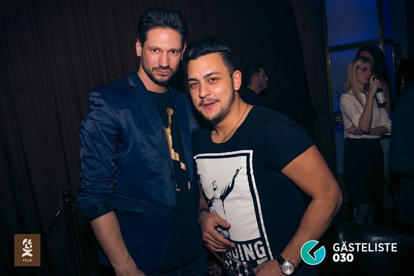 https://www.gaesteliste030.de/Partyfoto #71 Felix Club Berlin vom 16.02.2015
