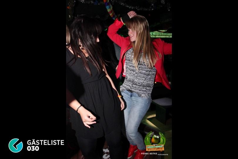 https://www.gaesteliste030.de/Partyfoto #34 Green Mango Berlin vom 13.02.2015