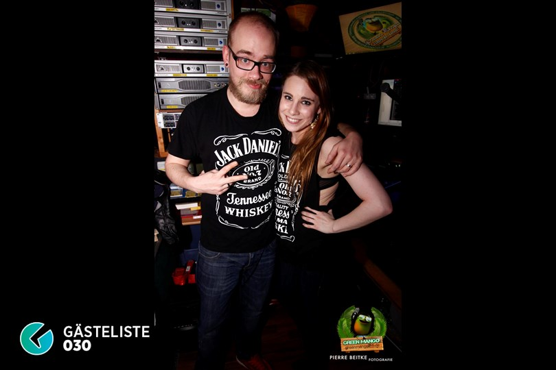https://www.gaesteliste030.de/Partyfoto #7 Green Mango Berlin vom 13.02.2015