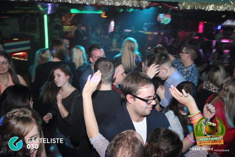 https://www.gaesteliste030.de/Partyfoto #29 Green Mango Berlin vom 13.02.2015
