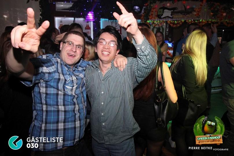 https://www.gaesteliste030.de/Partyfoto #31 Green Mango Berlin vom 13.02.2015