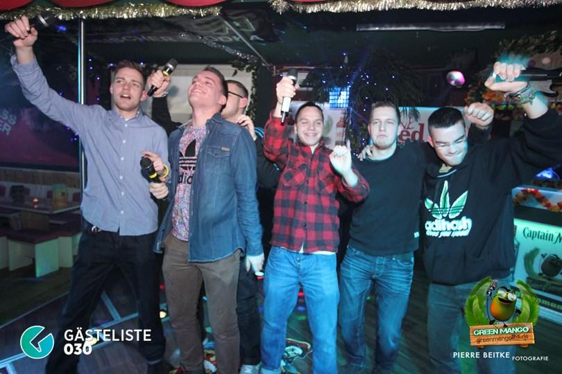 https://www.gaesteliste030.de/Partyfoto #26 Green Mango Berlin vom 13.02.2015