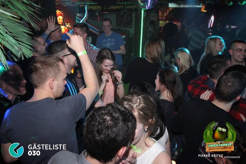 https://www.gaesteliste030.de/Partyfoto #30 Green Mango Berlin vom 13.02.2015