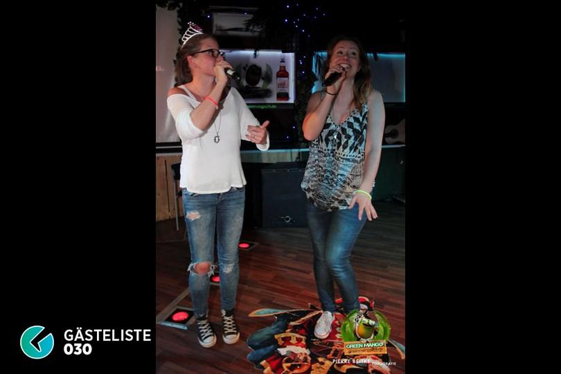 https://www.gaesteliste030.de/Partyfoto #22 Green Mango Berlin vom 13.02.2015