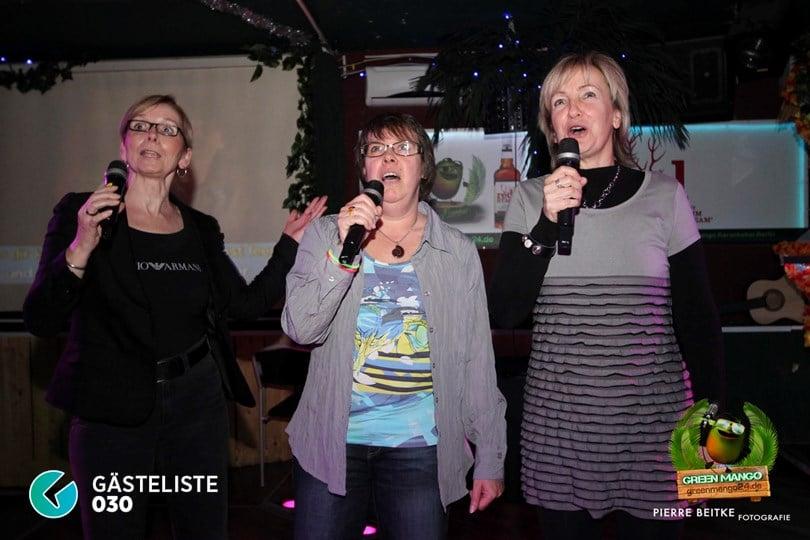 https://www.gaesteliste030.de/Partyfoto #16 Green Mango Berlin vom 13.02.2015