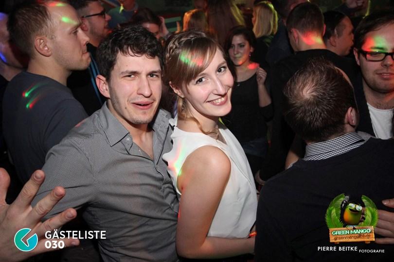 https://www.gaesteliste030.de/Partyfoto #28 Green Mango Berlin vom 13.02.2015